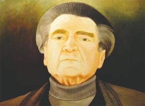cioran_romero