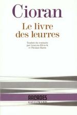 Cioran_livre_leurres