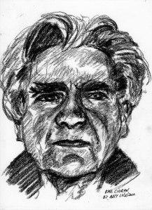 Emil_Cioran,_filósofo