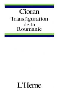 cioran-trasfiguration-roumanie